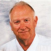Willie R. Brown