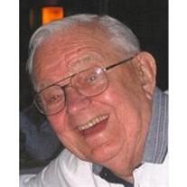 Harry A. Lonczynski
