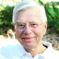 Jimmy Wayne Leskoven