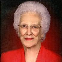 Mary L. Kelley
