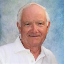 Charles Anthony McNelis