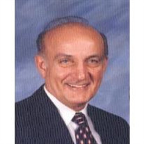 Michael Samulski