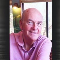 Gary Martin Haslam