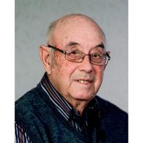 Raymond Hildenbrand