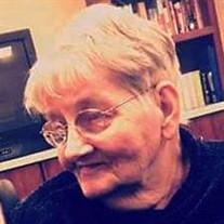 Norma   McCullough