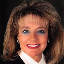 Carol Alice Germano