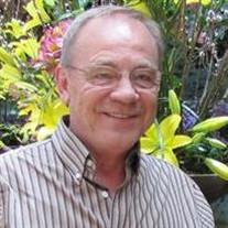 Fredrick Bruce Olsen