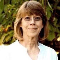 Barbara Ann Rice