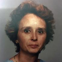 Sheila G. Green