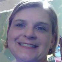 Mrs. Jennifer Grubbs Ferguson