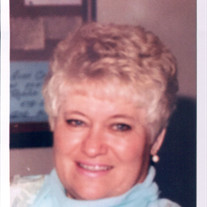 Joann Mounts