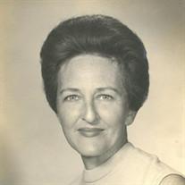 Lynn Chadwell