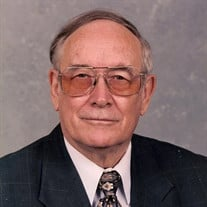 Douglas Oneal Newton