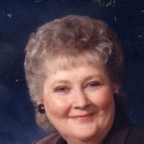 Mary Ann L. Cox