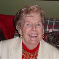 Jean B. Fisher