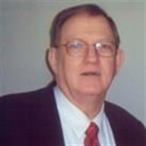 Charles Lee Fields Sr.