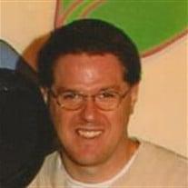 Timothy Brent Starks