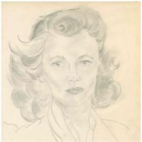Betty Marie Rasmussen