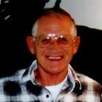 Paul W. Balmer Sr.