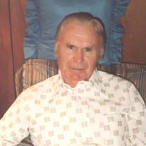 William Phil Shackelford