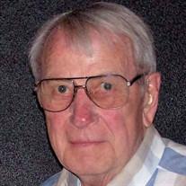 Odell V. Coenen
