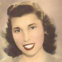 Margaret  J.  Dempsey