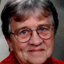 Elizabeth H. Koehler