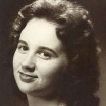 Joy Brown