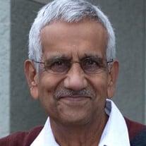 Thakurdas Vensimal Madhav