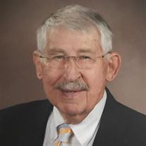 Mr. Donald W. Shamel