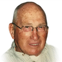 Devoe Charles Rickert