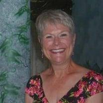 Carol Henderson King