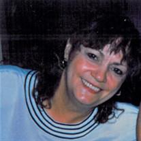 Lynette Foster