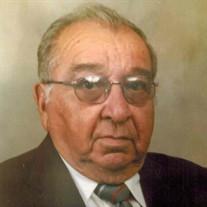 Lauro  H.  Reyes