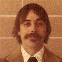 Jeffrey Allen Mulkey