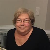 Jane A. Tina