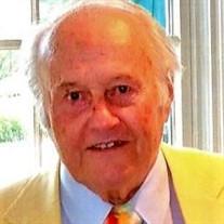 Albert  F.  Benac
