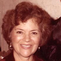 Rosa Jimenez Marino