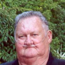 Glenn Wellman