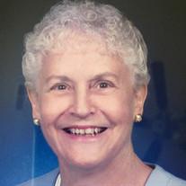 Julia C. McClernon