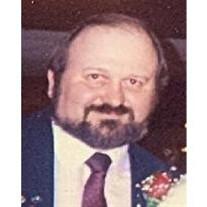 David W. Kowalski