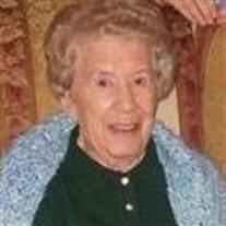Lillian  Dorothy Kay