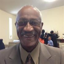Marvin E.  Kirk