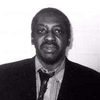 Mr. Dennis  Pheolia Holmes