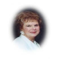 Dolores C.  Sieczka