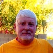 David  Jay Timbrook I