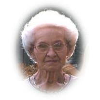 Theresa Kozakowski