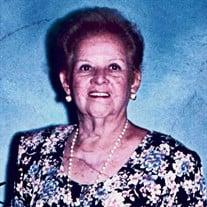 Ofelia  Fariñas