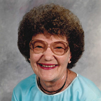 Christine Hayes Sullivan