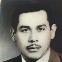 Miguel Laguan